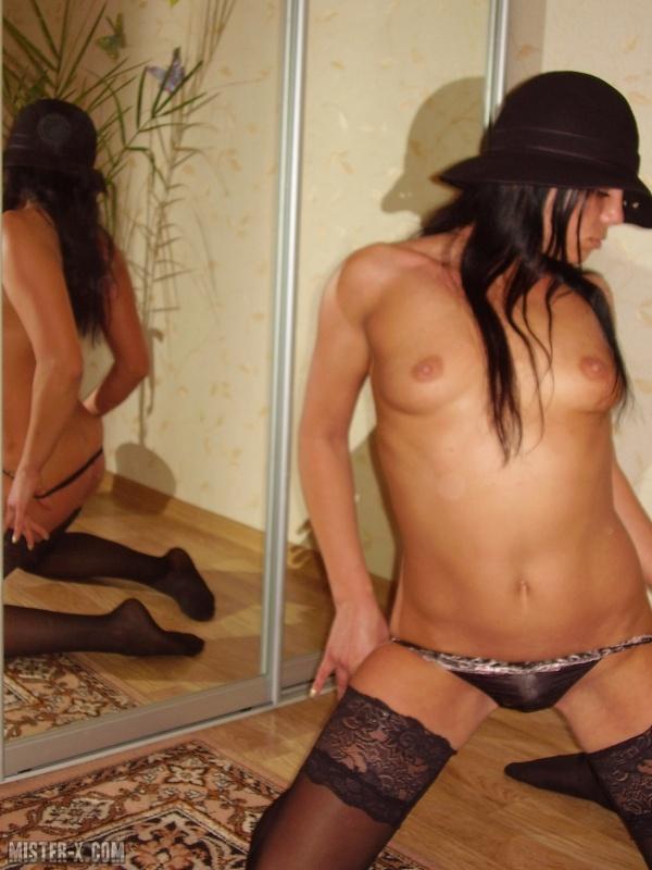 Проститутки за 30 ставрополь