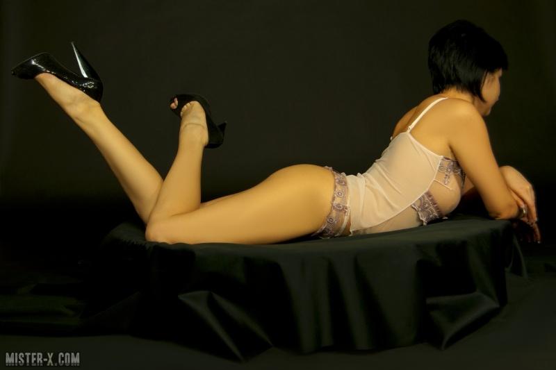 prostitutki-salon-krasnodar