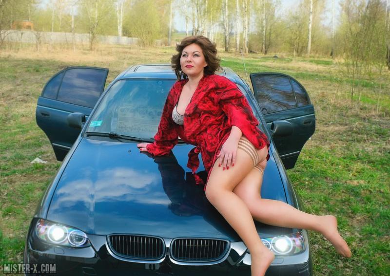 проститутки от 35 лет в туле
