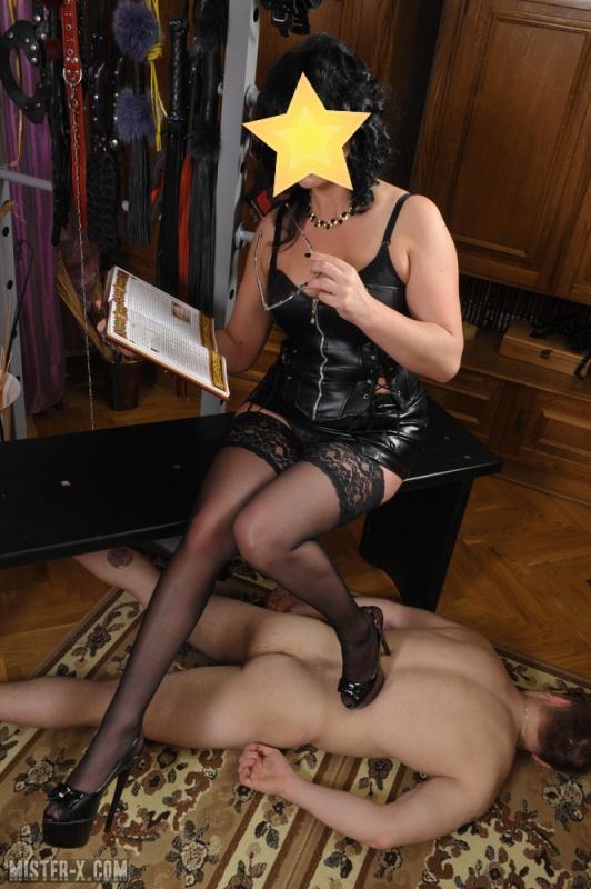 Где Снять Проститутку В Омск